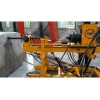 供应ZDY-2300煤矿用液压坑道钻机 煤矿防突坑道钻机首选