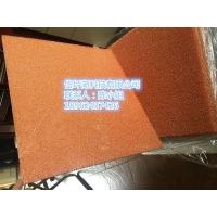 泡沫铜实验60ppi发泡铜滤芯网 锌电池专用泡沫铜/海绵金属