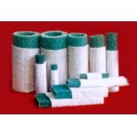 塑料盲沟管   塑料盲沟管   塑料盲沟管   塑料盲沟管