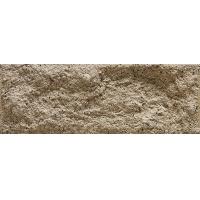广陶外墙砖 - 劈岩砖系列