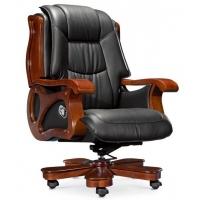 豪华多功能老板椅大班椅
