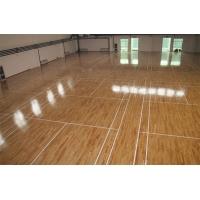 室内外pvc运动地板卷材运动健身场所安全地板