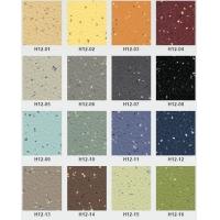 供应海美诺防腐耐磨橡胶地板卷材及片材