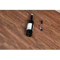 库存现货供应spc锁扣石塑地板免胶办公室家装片材