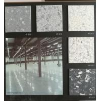 供应pvc防静电地板直铺片材