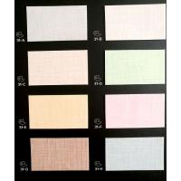 供应pvc墙胶防水塑胶墙布个性化订制墙胶