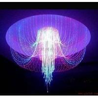 石家庄长风科技光纤灯的组成
