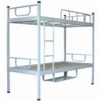 供应:高低床、军用床、公寓床系列,欢迎咨询订购!