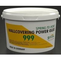 墙纸胶,墙纸胶水,进口墙纸胶,德国进口墙纸胶