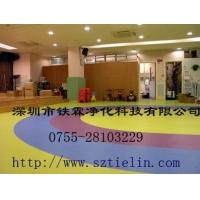 PVC防静电地板 PVC地板 防静电地板