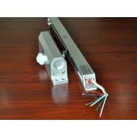 常开式闭门器 联动闭门器 防火门监控系统终端品