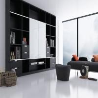 翰诺威定制家具,定制电视柜,客厅电视柜,电视柜定做