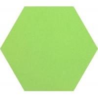 六角砖/六边形瓷砖/六角花砖/纯色六角砖