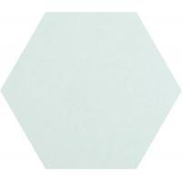 六角砖/六边形瓷砖/六角花砖/小花砖/手工砖/异形砖