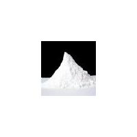 钙粉 重钙粉 轻钙粉