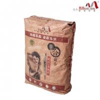 瓷砖胶 易胶泥 韧性强、收缩率低
