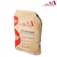 砂浆 云南易高砂浆供应 中国砂浆十大品牌