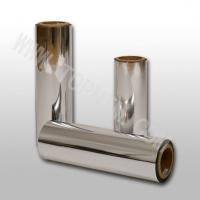 银色贴膜高聚光反光膜反光片太阳灶银光贴条