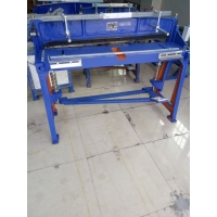 PVC裁板机   东莞脚踏剪板机  剪板机刀片销售修磨