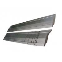 折弯机模具   折板机刀模   东莞折弯机标准上下模
