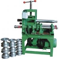 弯管机   平台弯管机    小型电动弯管机  弯管机模具