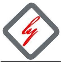 云南利源金属工贸有限公司