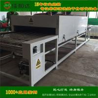 广州隧道炉 隧道式烘干炉 高温隧道炉 工业烤炉
