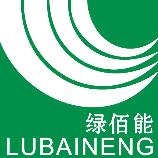 东莞市绿佰能环保材料有限公司