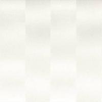 瓷片系列 -300x450规格