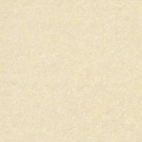 超洁亮抛光砖系列-黄金海岸系列