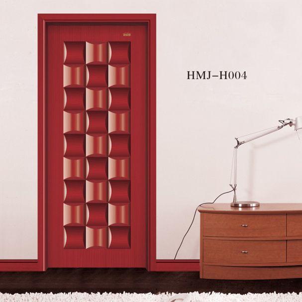 HMK-H004