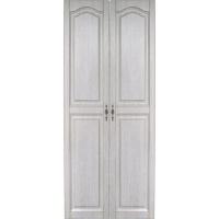 家具-衣柜门系列