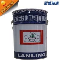 供应LF53-11氟碳防锈漆 优质双组份氟碳底漆