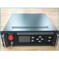 紫外激光打标机电源箱报价