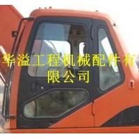 供应大宇220-5挖掘机驾驶室