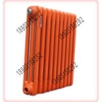 奥圣尼钢制柱形散热器 QFGZ-4-500