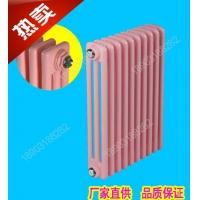 河北冀州超春   奥圣尼钢制柱形散热器 QFGZ-3-900
