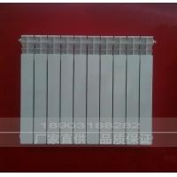 奥圣尼压铸铝YLB8-7.8/5 散热器