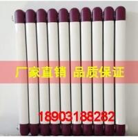 奥圣尼铜铝复合 TLF60/50-1.0-400散热器