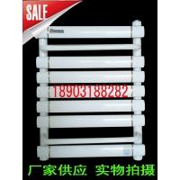 奥圣尼钢制卫浴GWY-C系列-500散热器