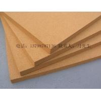耐油软木板水松板