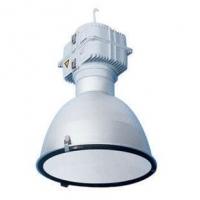 飞利浦亚明高天棚灯250W400W工厂车间照明灯厂房球场吊灯