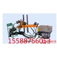 山东KY300全液压钻机特点 全球最好的全液压钻机