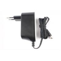 KC认证6级能效12V2A电源适配器