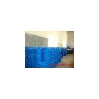 聚氨酯丙烯酸树脂