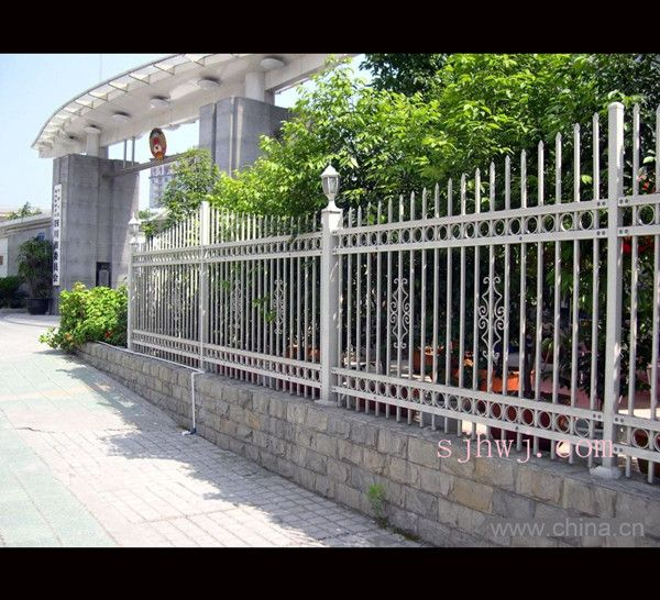 专业定做围栏,绿化围栏,庭院围网