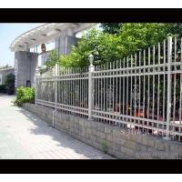 專業定做圍欄,綠化圍欄,庭院圍網