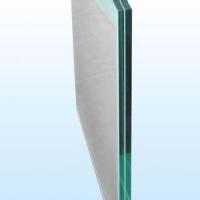夹胶玻璃,钢化夹胶玻璃厂,夹胶玻璃厂家,广州夹胶玻璃生产