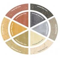 Viroc水泥刨花板-墙板/天花板/家具板/室内设计