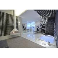 彩色固体工程装修板材-室内设计-新一代家具制造板材